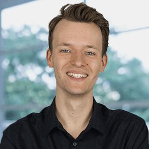 Jan Faßbender