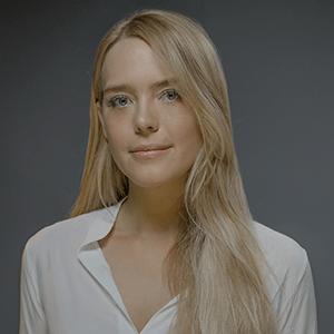 Malina Nicholson