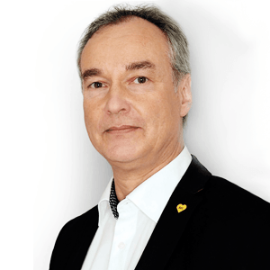 Frank Büch