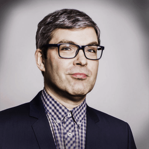 Alexander Hohenthaner