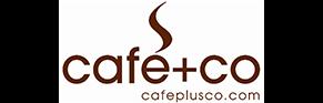 Cafe+Co