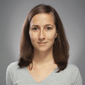 Corinna Stiefelbauer