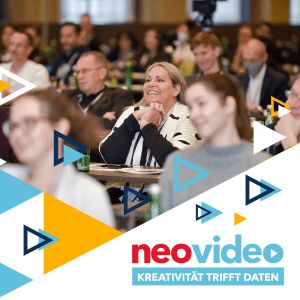 neovideo 2020 Aftermovie