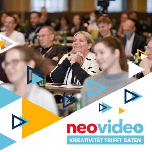neovideo 2020 Aftermovie